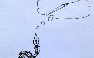 penna annodata